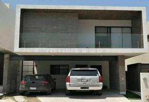 Foto de casa en venta en  , cumbres del sol etapa 2, monterrey, nuevo león, 20179115 No. 01