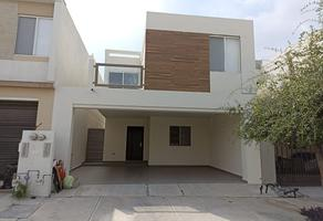 Foto de casa en venta en  , cumbres del sol etapa 2, monterrey, nuevo león, 0 No. 01