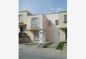 Foto de casa en venta en  , cumbres del sol, león, guanajuato, 0 No. 01