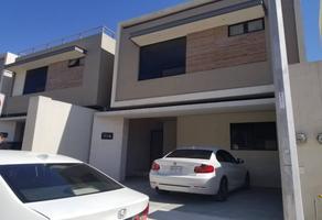 Foto de casa en venta en cumbres del sol, monterrey, nuevo león , cumbres del sol etapa 2, monterrey, nuevo león, 0 No. 01