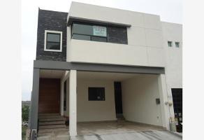 Foto de casa en venta en cumbres del sur 137, cumbres elite 3er sector, monterrey, nuevo león, 13271196 No. 01