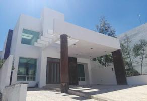 Foto de casa en venta en cumbres del zamorano 10, cumbres del cimatario, huimilpan, querétaro, 15193631 No. 01
