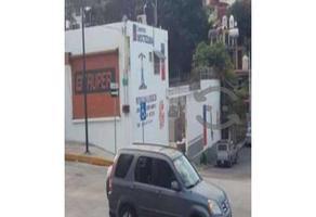 Foto de local en venta en  , cumbres infonavit, acapulco de juárez, guerrero, 13722996 No. 01