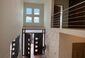 Foto de casa en venta en  , cumbres elite 3er sector, monterrey, nuevo león, 13066724 No. 02