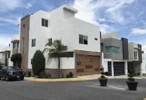 Foto de casa en venta en  , cumbres elite 3er sector, monterrey, nuevo león, 13541270 No. 01
