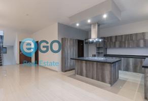 Foto de casa en venta en  , cumbres elite 3er sector, monterrey, nuevo león, 13677691 No. 01