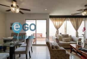 Foto de casa en venta en  , cumbres elite 3er sector, monterrey, nuevo león, 13677752 No. 01
