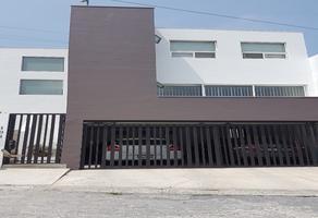 Foto de casa en venta en  , cumbres elite 3er sector, monterrey, nuevo león, 14710287 No. 01