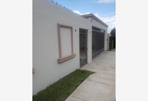 Foto de casa en venta en  , cumbres elite 3er sector, monterrey, nuevo león, 0 No. 01