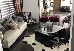 Foto de casa en renta en  , cumbres elite 6 sector, monterrey, nuevo león, 0 No. 01