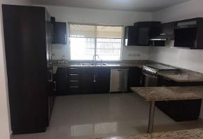Foto de casa en renta en  , cumbres elite 8vo sector, monterrey, nuevo león, 11638862 No. 01