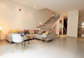 Foto de casa en venta en  , cumbres elite 8vo sector, monterrey, nuevo león, 0 No. 01