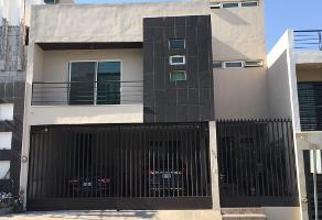 Foto de casa en renta en  , cumbres elite 8vo sector, monterrey, nuevo león, 0 No. 01