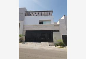 Foto de casa en venta en  , cumbres elite 8vo sector, monterrey, nuevo león, 19141402 No. 01