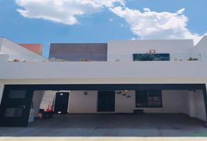 Foto de casa en venta en  , cumbres elite 8vo sector, monterrey, nuevo león, 19279449 No. 01