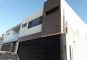 Foto de casa en venta en  , cumbres elite 8vo sector, monterrey, nuevo león, 19345446 No. 01