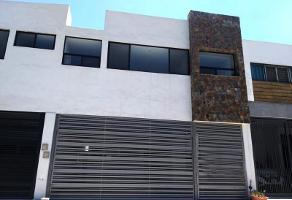 Foto de casa en venta en cumbres elite , cumbres elite 3er sector, monterrey, nuevo león, 0 No. 01