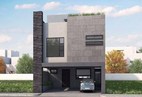 Foto de casa en venta en cumbres elite premiere , cumbres elite 3er sector, monterrey, nuevo león, 0 No. 01