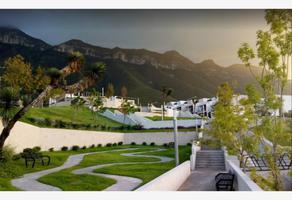 Foto de terreno habitacional en venta en  , cumbres elite privadas, monterrey, nuevo león, 0 No. 01