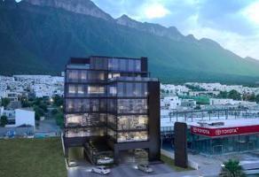 Foto de oficina en venta en  , cumbres elite sector villas, monterrey, nuevo león, 8679437 No. 01