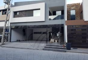 Foto de casa en venta en  , cumbres elite sector la hacienda, monterrey, nuevo león, 3594009 No. 01