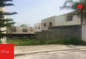 Foto de terreno habitacional en venta en  , cumbres elite sector la hacienda, monterrey, nuevo león, 0 No. 01