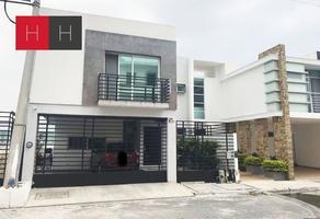 Foto de casa en venta en cumbres elite sector villas , cumbres elite 3er sector, monterrey, nuevo león, 0 No. 01