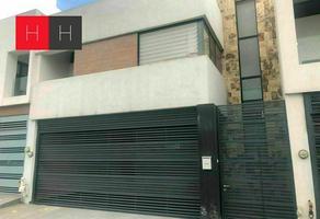 Foto de casa en venta en cumbres elite sector villas , cumbres elite sector villas, monterrey, nuevo león, 0 No. 01