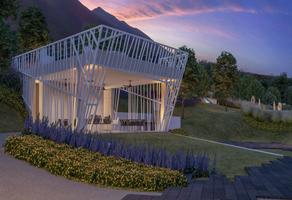Foto de terreno habitacional en venta en  , cumbres elite sector villas, monterrey, nuevo león, 11368607 No. 01