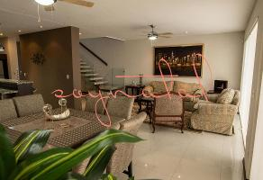 Foto de casa en renta en  , cumbres elite sector villas, monterrey, nuevo león, 12284945 No. 02