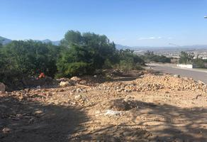 Foto de terreno habitacional en venta en  , cumbres elite sector villas, monterrey, nuevo león, 12833257 No. 01