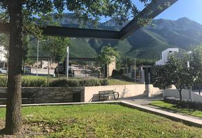 Foto de terreno habitacional en venta en  , cumbres elite sector villas, monterrey, nuevo león, 13187740 No. 01