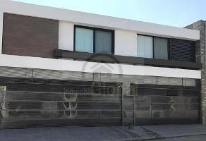 Foto de casa en renta en  , cumbres elite sector villas, monterrey, nuevo león, 0 No. 01