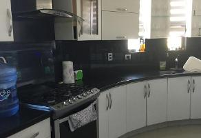 Foto de casa en renta en  , cumbres elite sector villas, monterrey, nuevo león, 0 No. 04