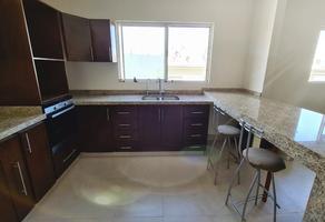 Foto de casa en venta en  , cumbres elite sector villas, monterrey, nuevo león, 20516944 No. 01