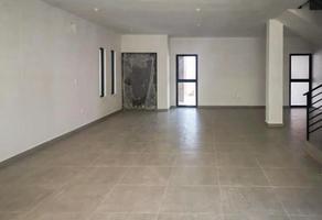 Foto de casa en venta en  , cumbres elite sector villas, monterrey, nuevo león, 21331047 No. 01