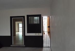 Foto de casa en renta en  , cumbres elite sector villas, monterrey, nuevo león, 21871216 No. 01