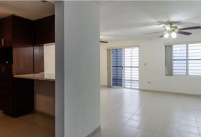 Foto de casa en renta en  , cumbres elite sector villas, monterrey, nuevo león, 5987610 No. 01