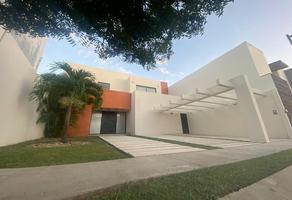 Foto de casa en venta en cumbres , jardines de tuxtla, tuxtla gutiérrez, chiapas, 0 No. 01