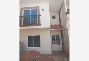 Foto de casa en venta en cumbres , las cumbres, acapulco de juárez, guerrero, 16329133 No. 01