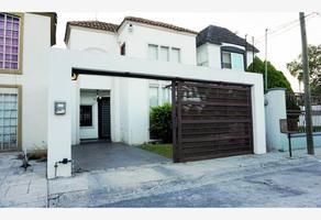 Foto de casa en venta en  , cumbres le fontaine, monterrey, nuevo león, 17662572 No. 01