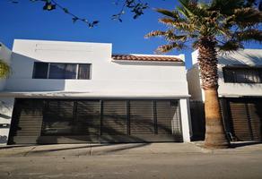Foto de casa en venta en  , cumbres mediterranio 2 sector, monterrey, nuevo león, 19369209 No. 01