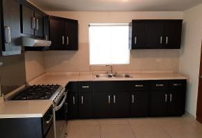 Foto de casa en renta en  , cumbres oro residencial, monterrey, nuevo león, 0 No. 01