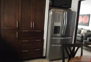 Foto de casa en renta en  , cumbres platino, monterrey, nuevo león, 6346963 No. 01