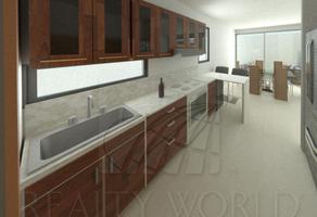 Foto de casa en venta en  , cumbres platinum, monterrey, nuevo león, 9282722 No. 01
