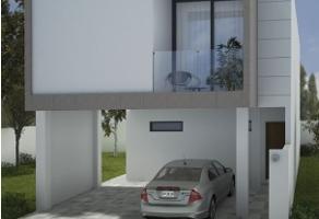 Foto de casa en venta en cumbres platinum, monterrey, nuevo león , privada cumbres, monterrey, nuevo león, 0 No. 01