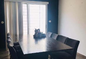 Foto de casa en renta en  , cumbres providencia, monterrey, nuevo león, 0 No. 01