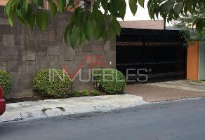 Foto de casa en venta en 00 00, real cumbres 2do sector, monterrey, nuevo león, 7097006 No. 01