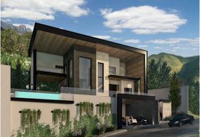 Foto de casa en venta en  , cumbres renacimiento, monterrey, nuevo león, 11850885 No. 01