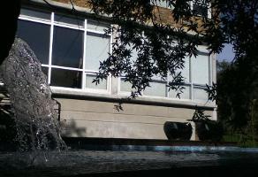Foto de casa en venta en  , cumbres renacimiento, monterrey, nuevo león, 13864718 No. 01